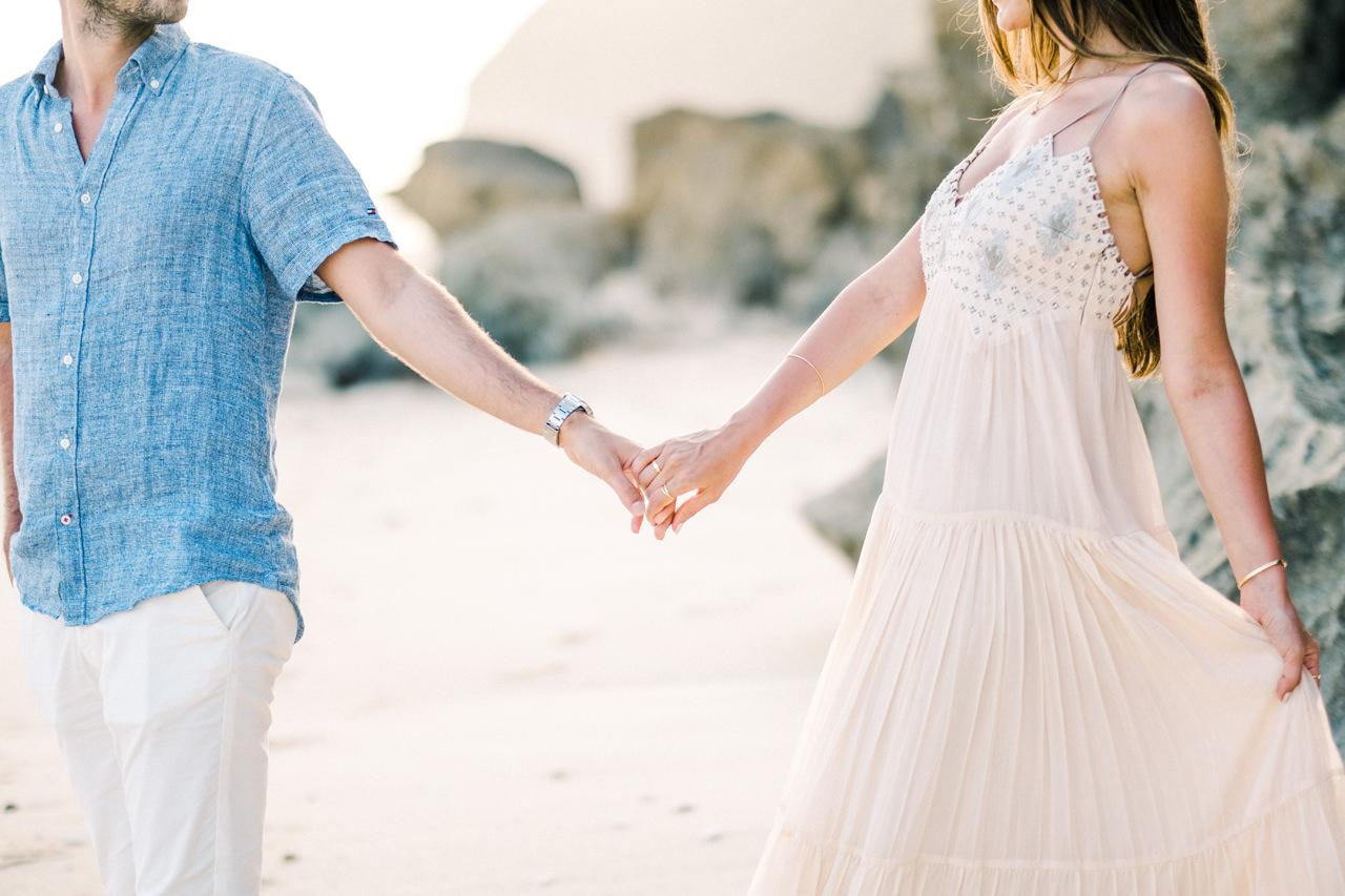 E&S: Romantic Bali Honeymoon Photography 7