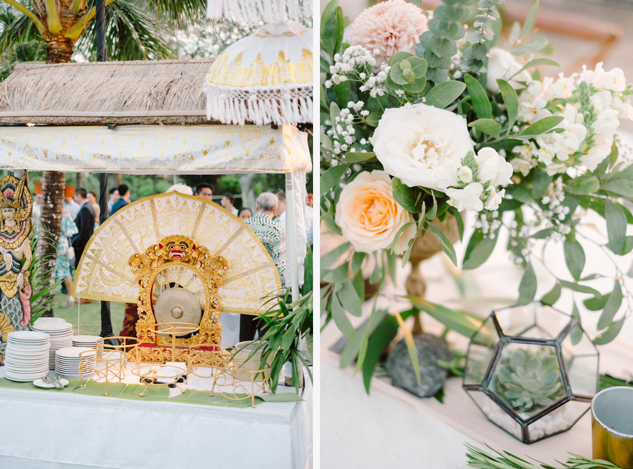 E&T: Beachside Multicultural Bali Wedding Photography 41