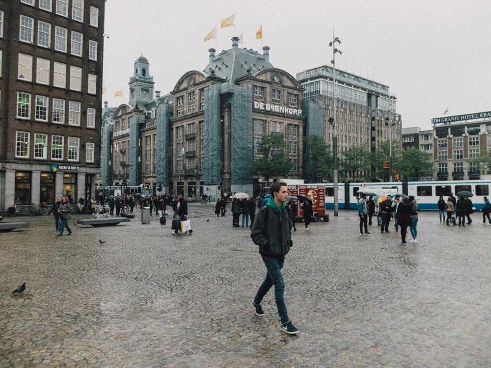 Euro Trip 9