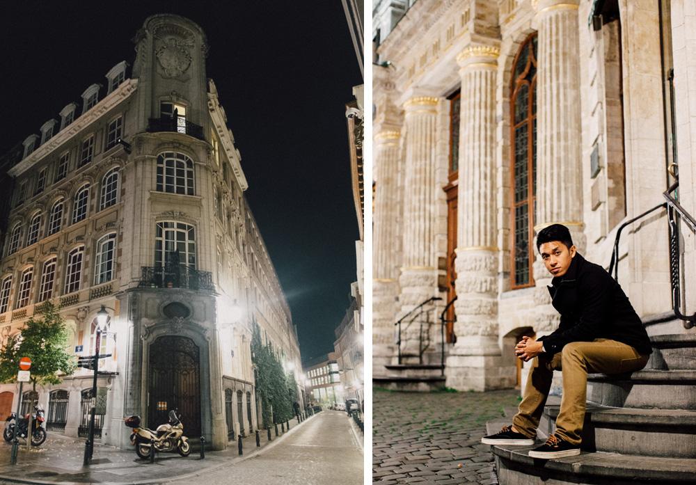 Euro Trip 10