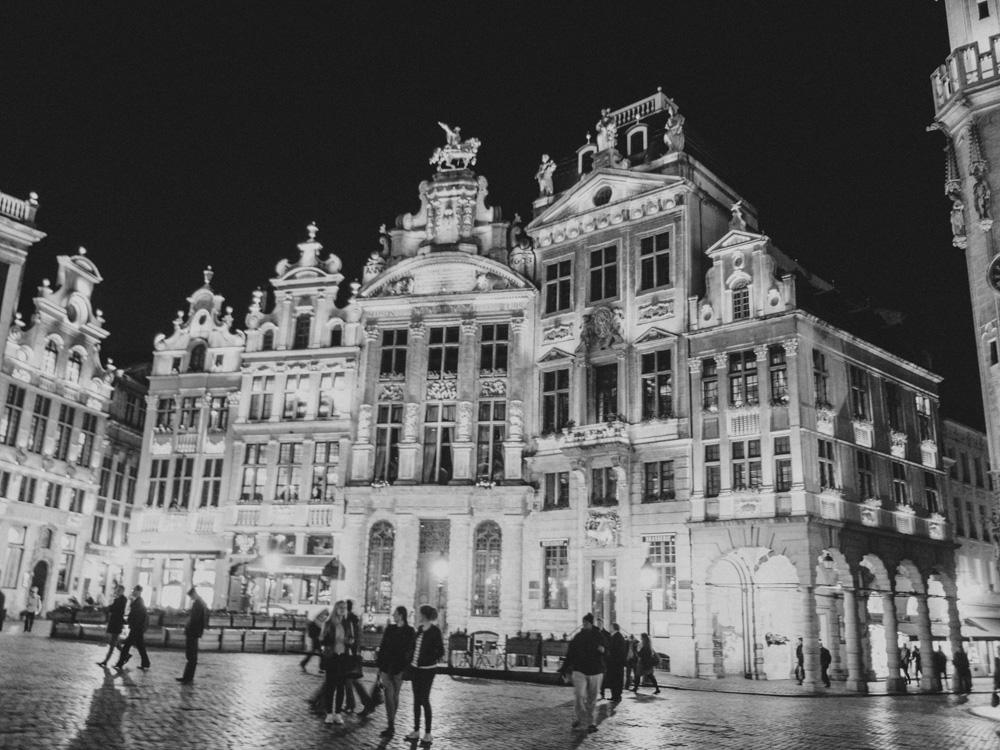 Euro Trip 12