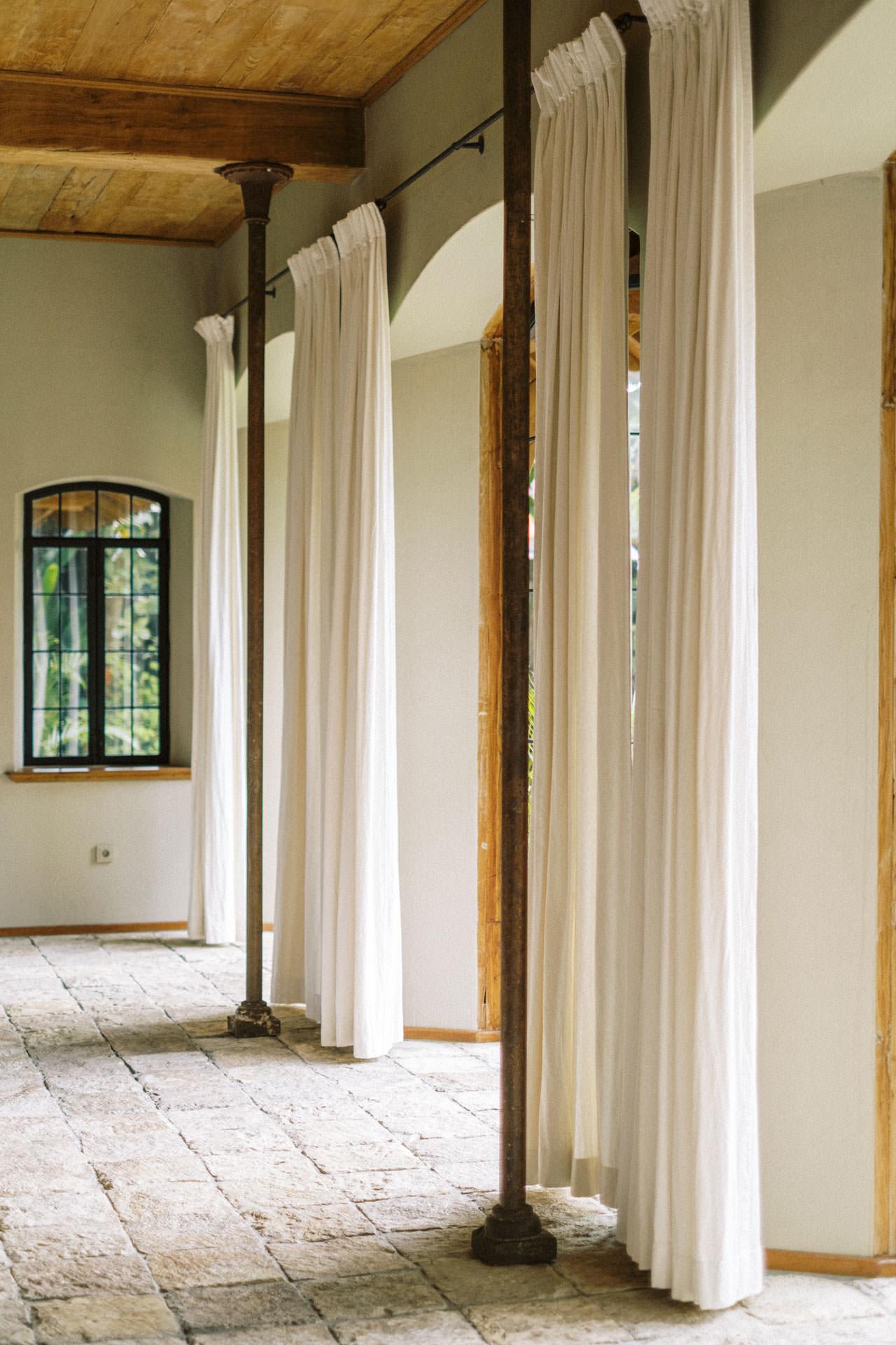 Couple Photoshoot at Kemilau Umalas - European Style Villa in Bali 5