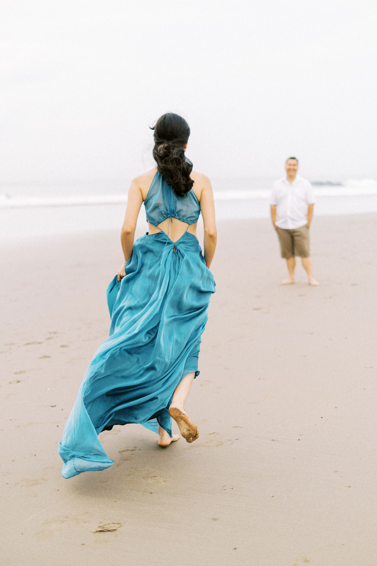 Seminyak Bali Couple Photoshoot 39