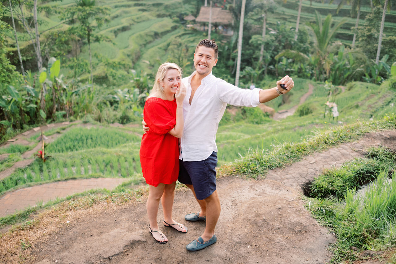 Tips for the Perfect Bali Surprise Proposal 3
