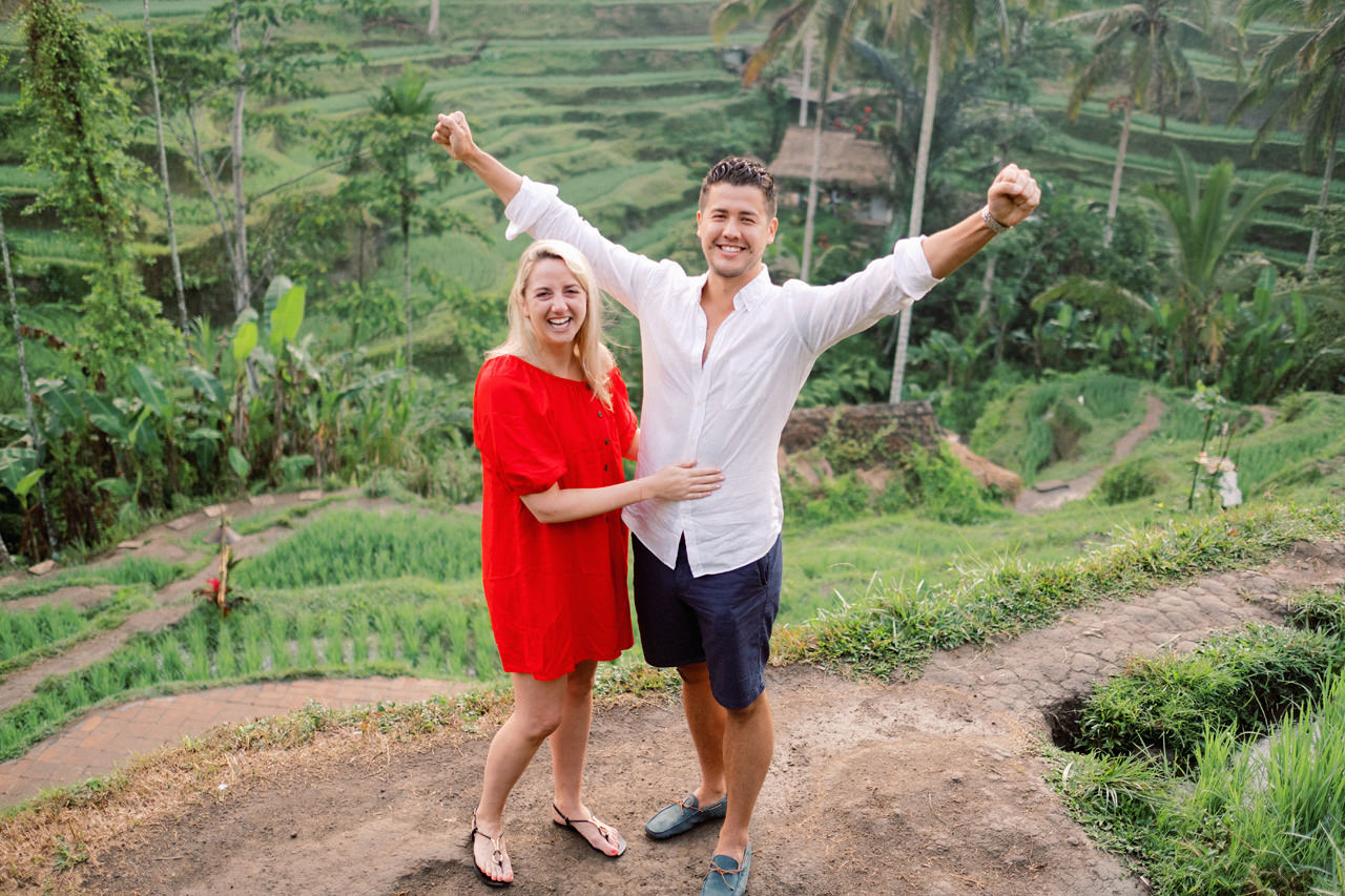 Tips for the Perfect Bali Surprise Proposal 4