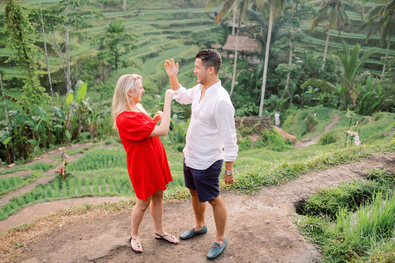 Tips for the Perfect Bali Surprise Proposal 5