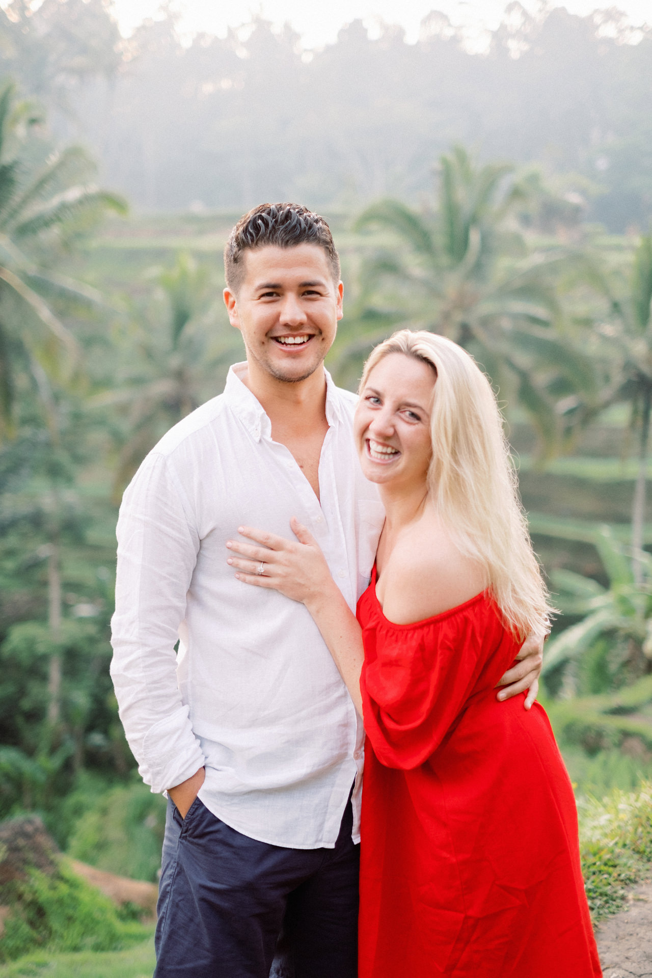 Tips for the Perfect Bali Surprise Proposal 6