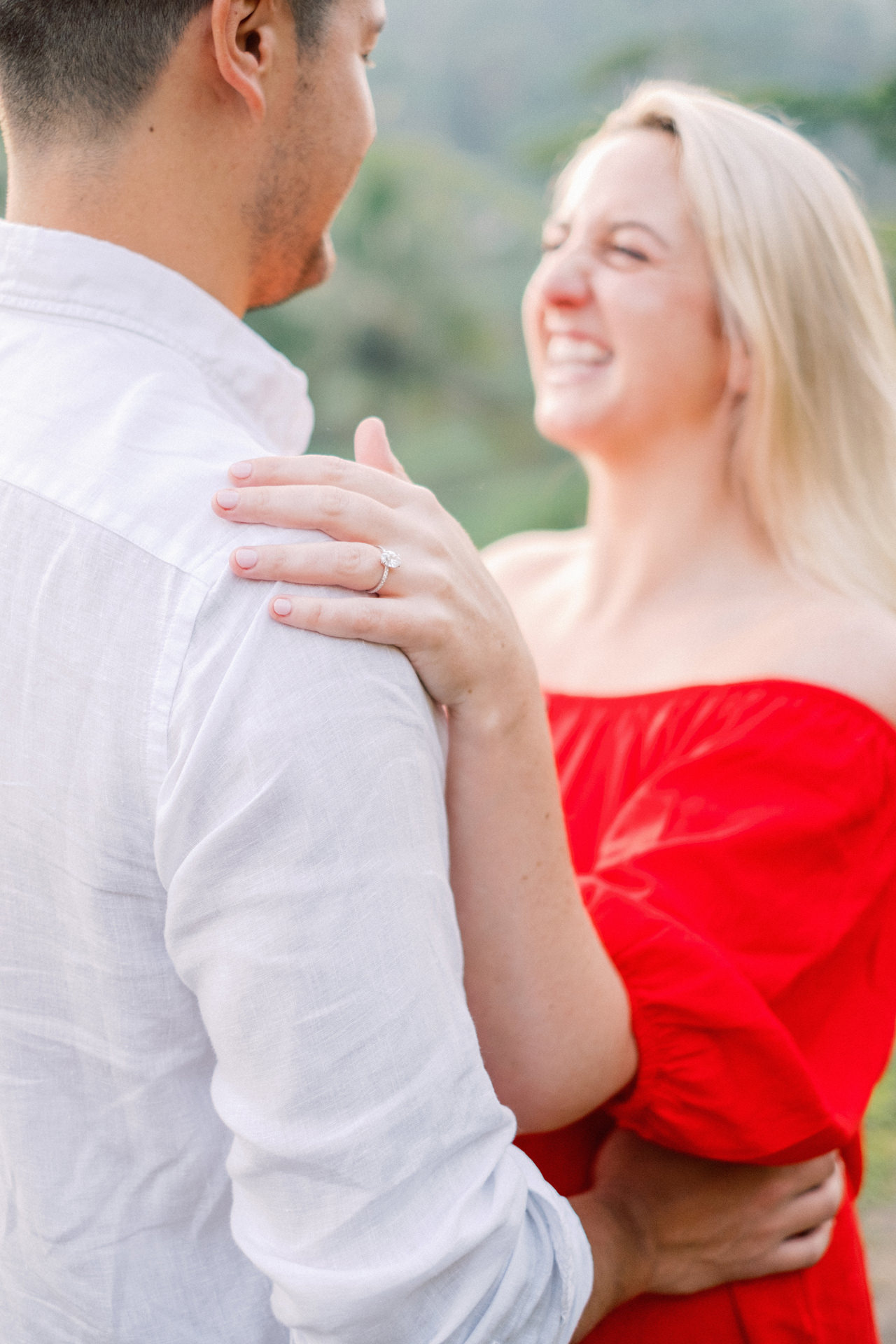 Tips for the Perfect Bali Surprise Proposal 8