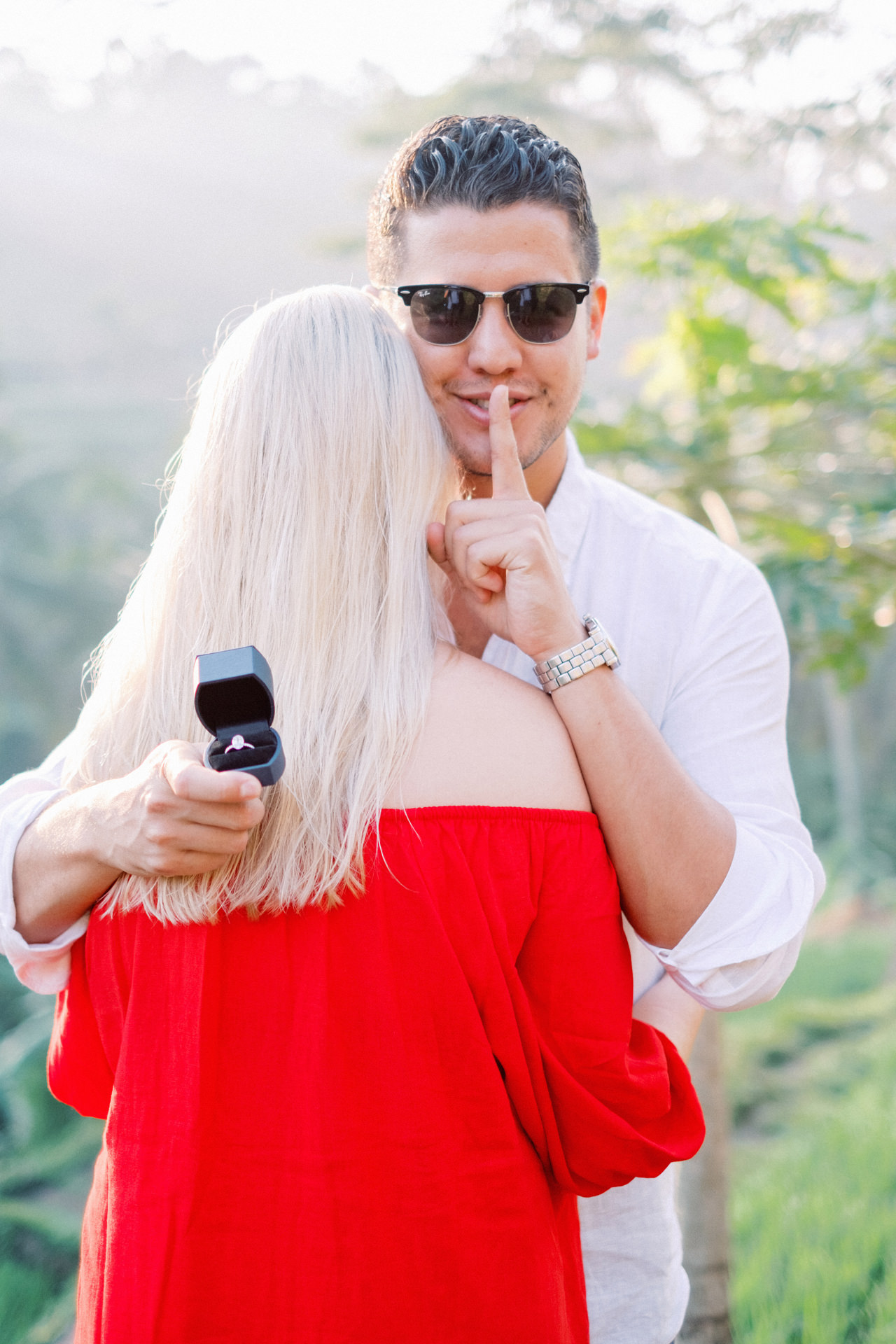 Tips for the Perfect Bali Surprise Proposal 11