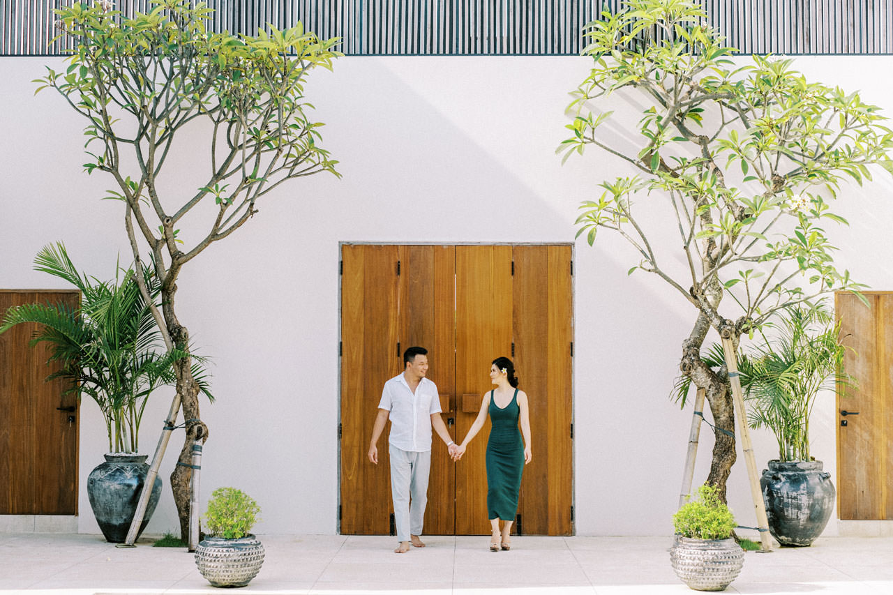 Indoor Photo Session with Modern Bali Interiors 27