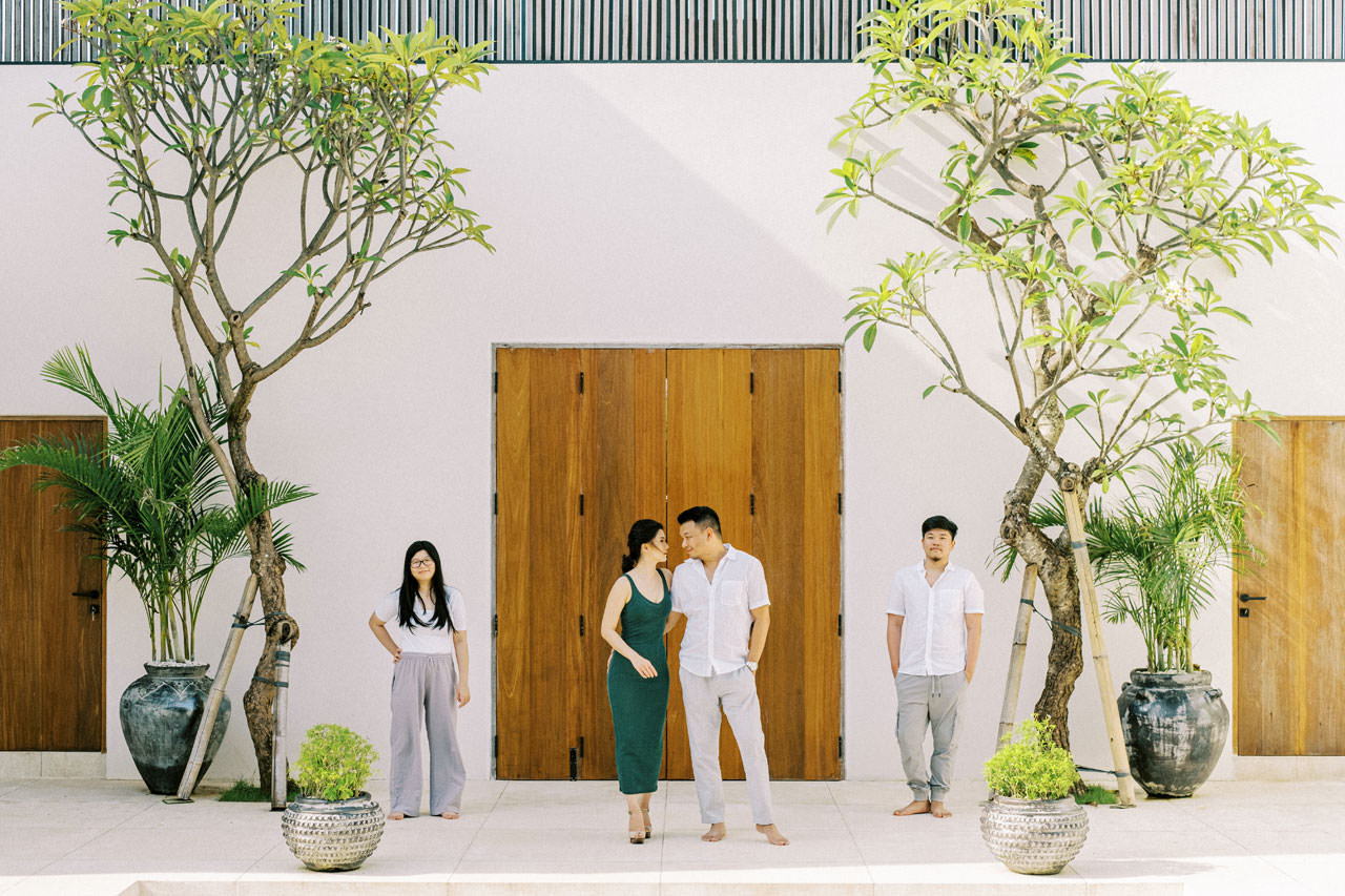 Indoor Photo Session with Modern Bali Interiors 31