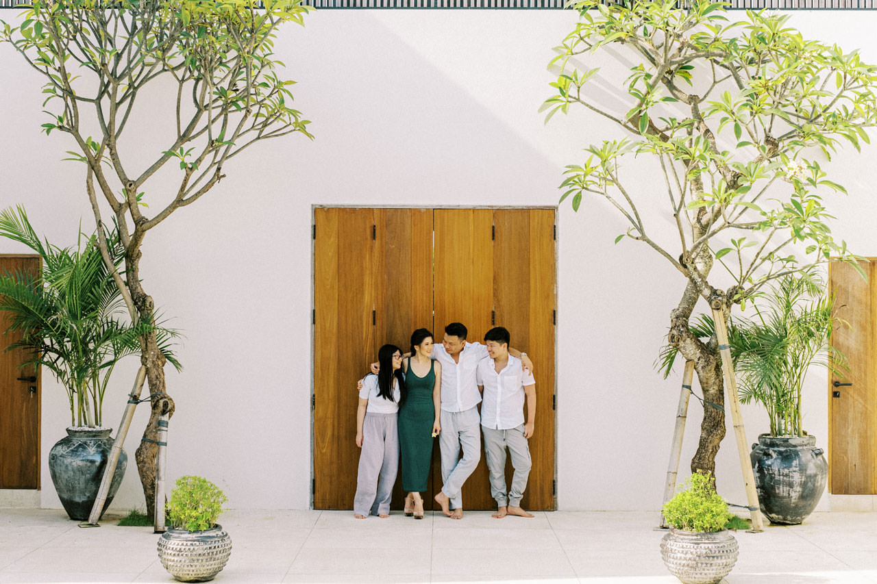 Indoor Photo Session with Modern Bali Interiors 32