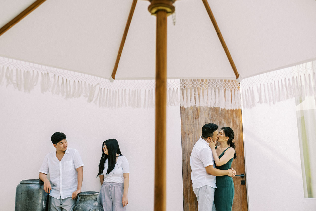 Indoor Photo Session with Modern Bali Interiors 33
