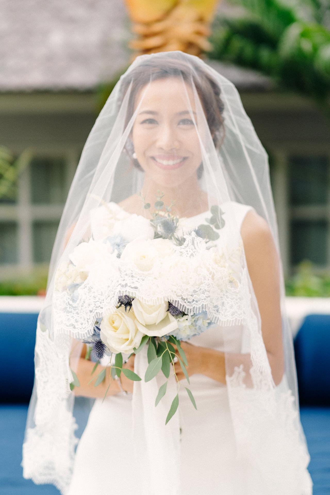 G&J: Breathtaking Bali Wedding at The Ungasan Clifftop Resort, Uluwatu 23
