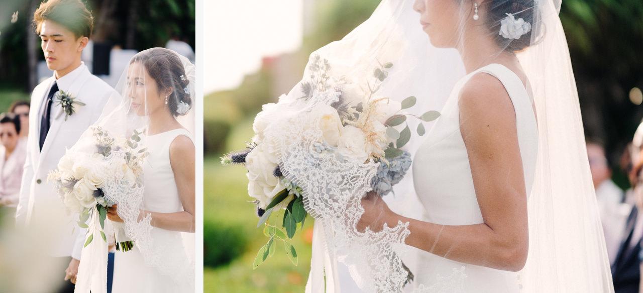 G&J: Breathtaking Bali Wedding at The Ungasan Clifftop Resort, Uluwatu 26