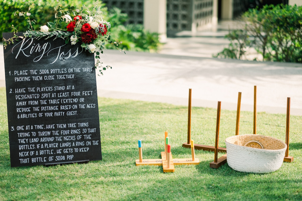 G&N: Bohemian Bali Wedding at Jeeva Saba 23