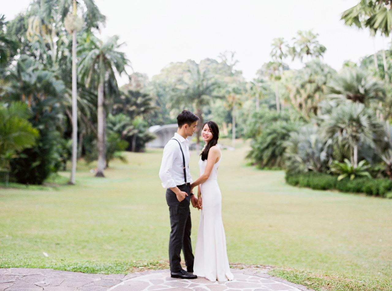 Singapore Fine Art Film Photography 10
