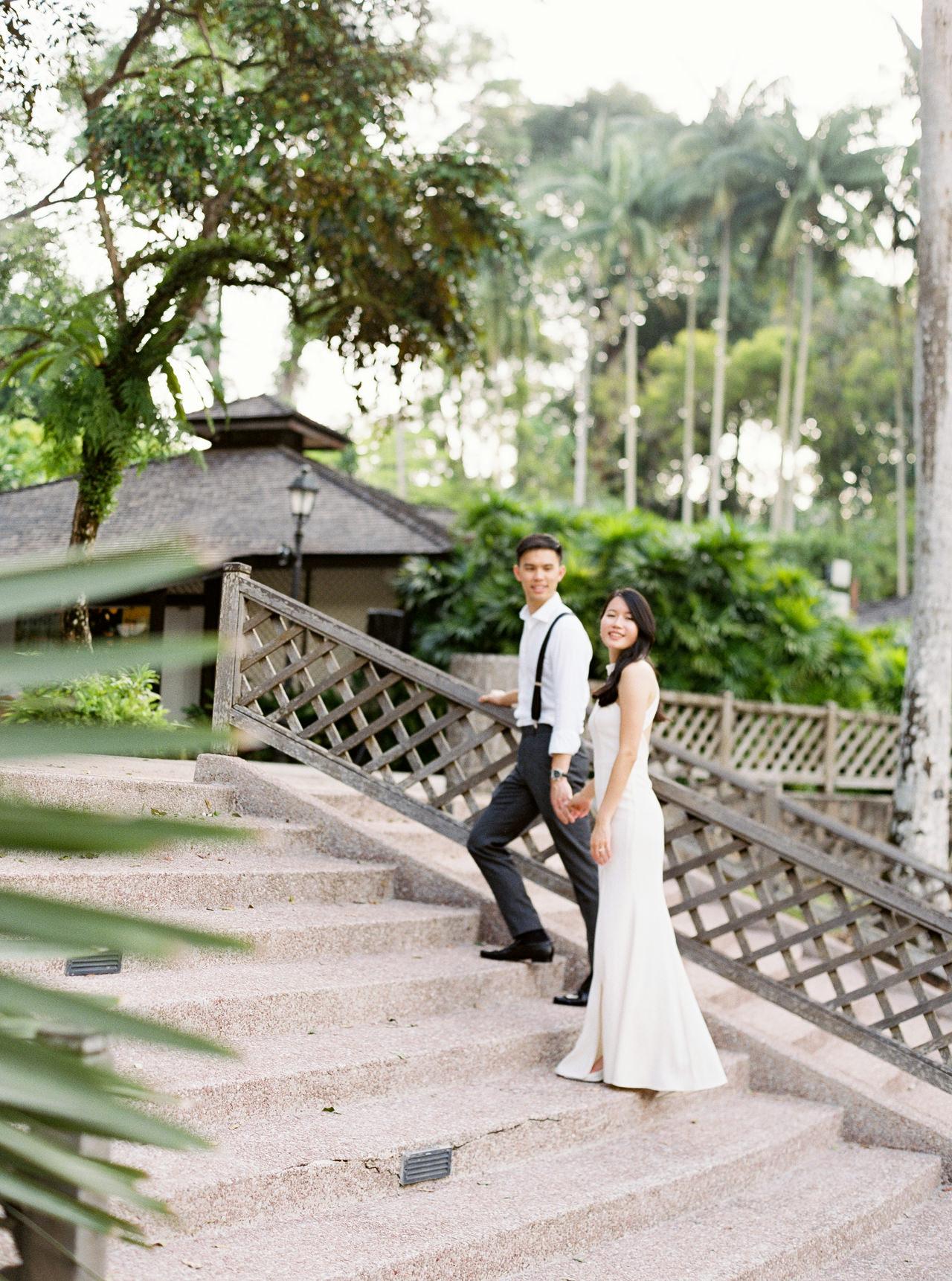Singapore Fine Art Film Photography 13
