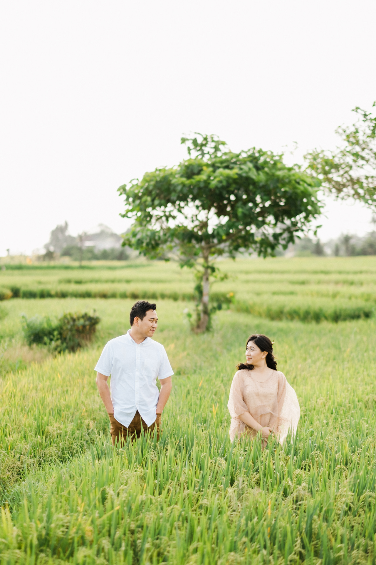 Reasons To Do Engagement Photos Before Your Bali Wedding 4