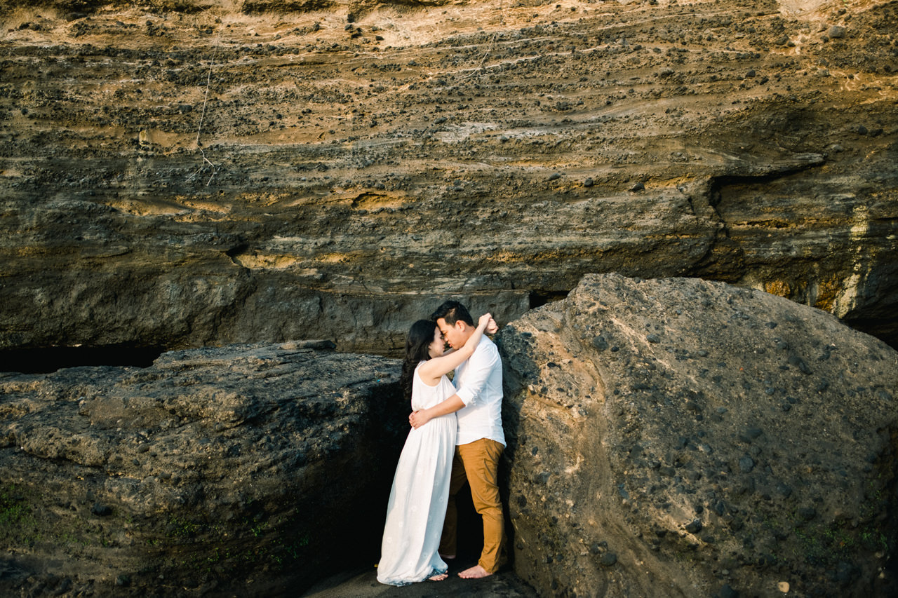 Reasons To Do Engagement Photos Before Your Bali Wedding 10