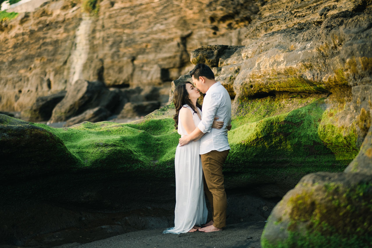 Reasons To Do Engagement Photos Before Your Bali Wedding 12