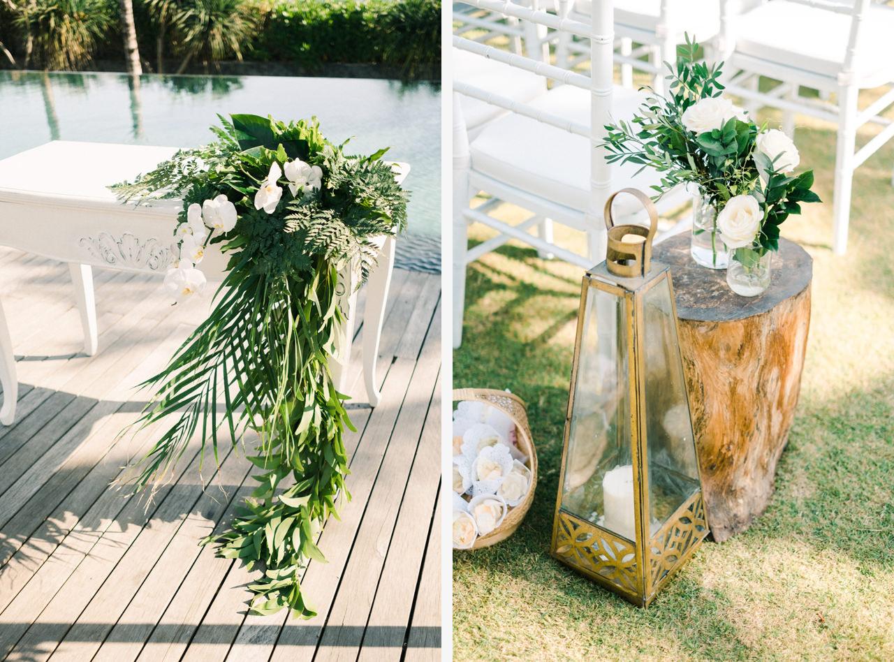 Bali Wedding Photographer | Canggu Wedding at Arnalaya Beach House 17