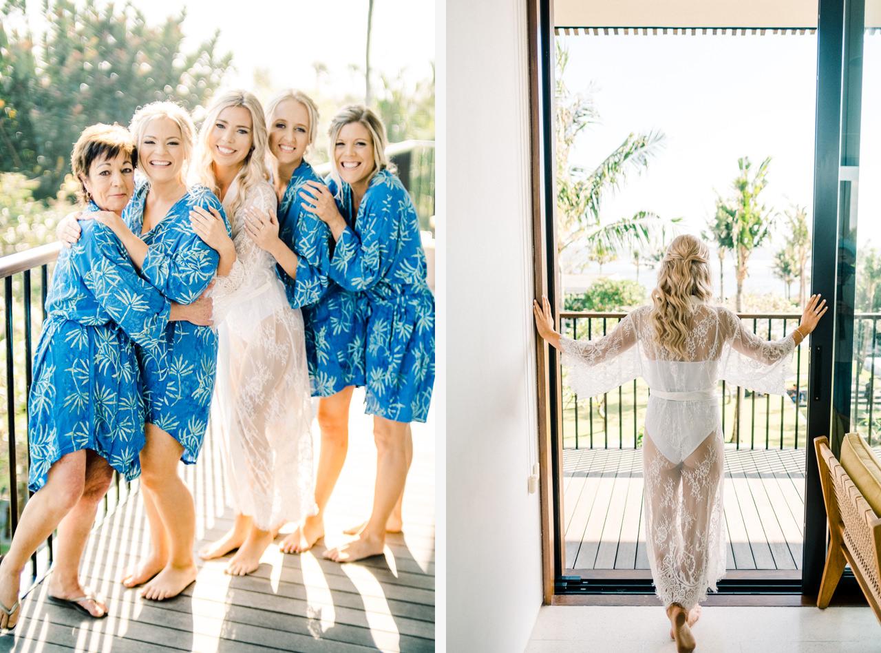 Bali Wedding Photographer   Canggu Wedding at Arnalaya Beach House 18