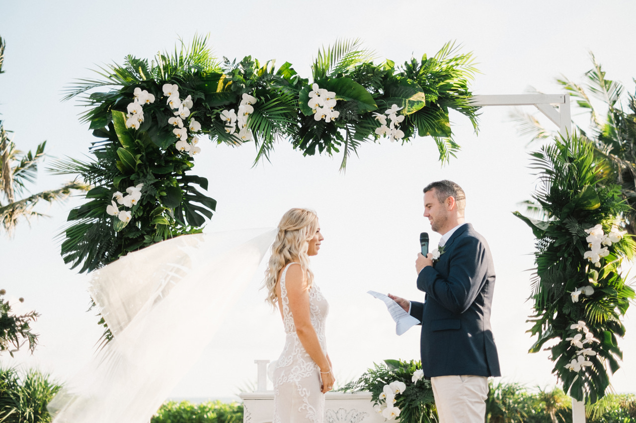 Bali Brides Australian Wedding Planner