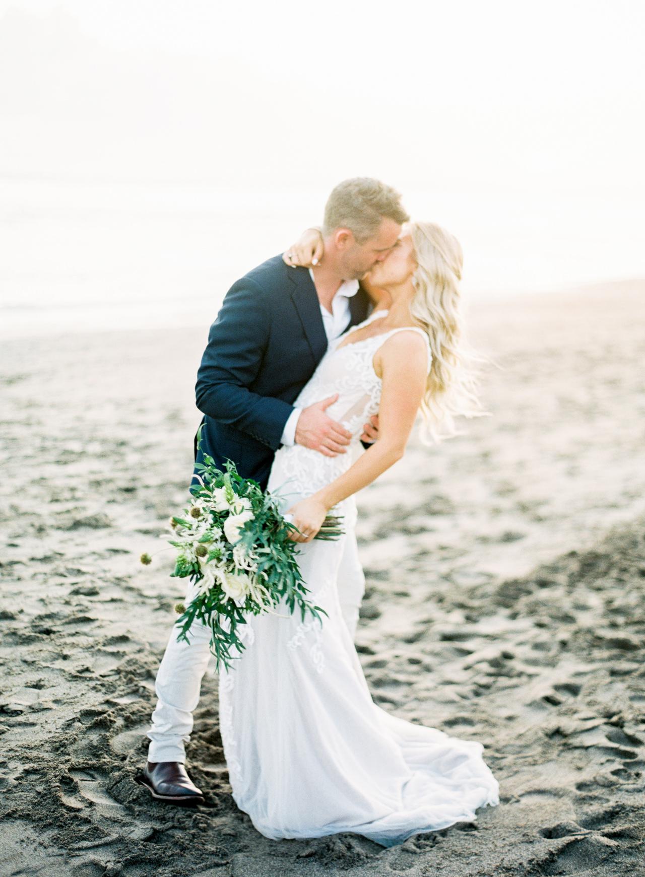 Bali Wedding Photographer | Canggu Wedding at Arnalaya Beach House 53