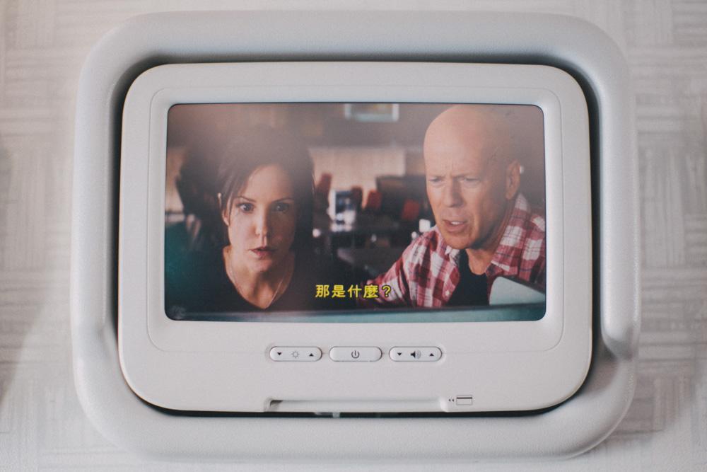 Hong Kong Traveling 9