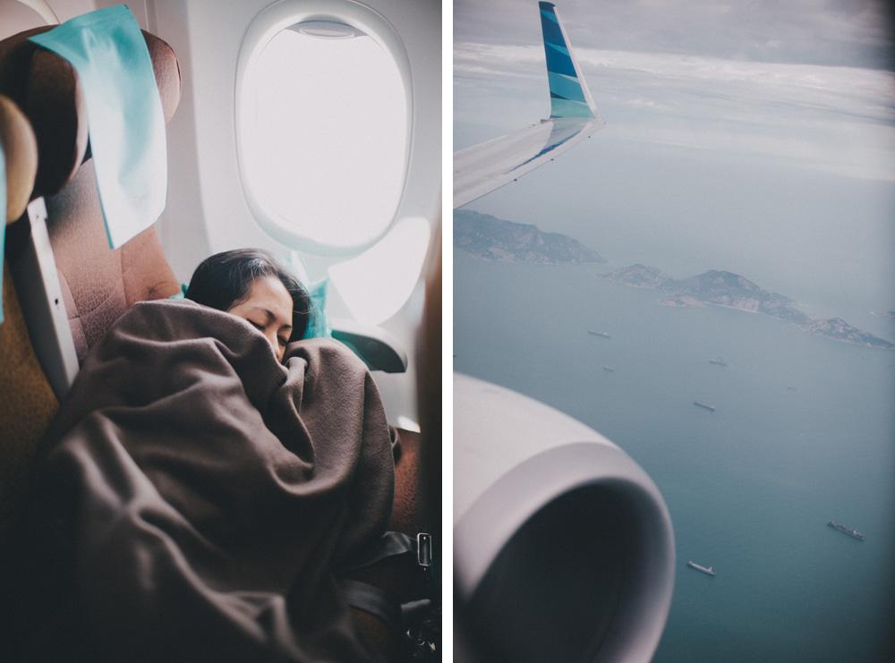 Hong Kong Traveling 10