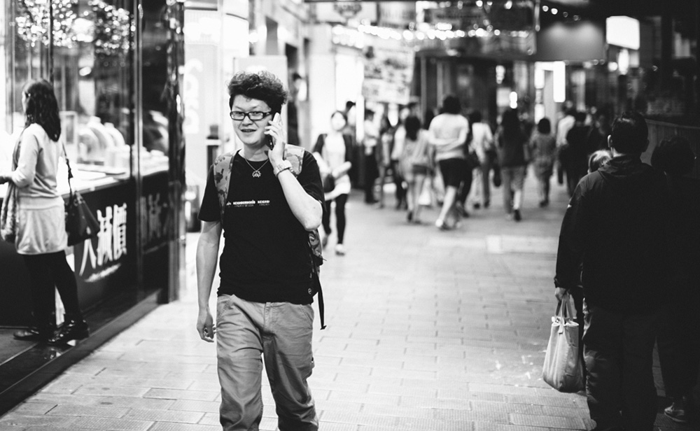Hong Kong 19