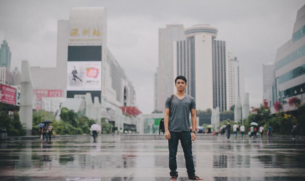 Hong Kong 28