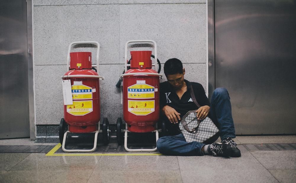 Hong Kong 51