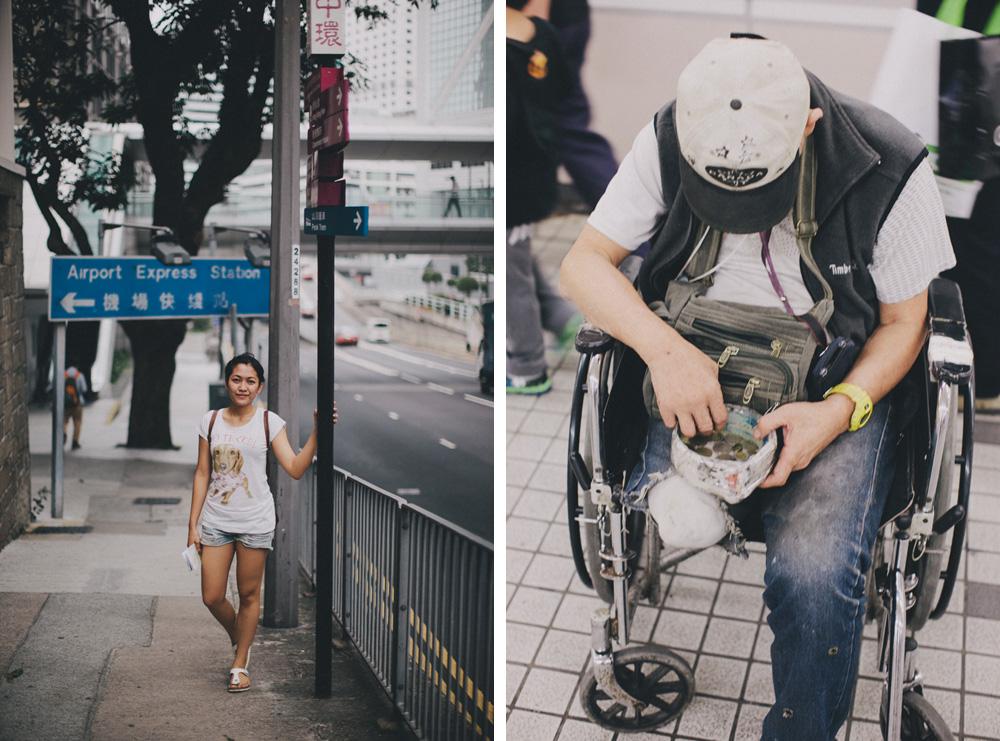 Hong Kong 56
