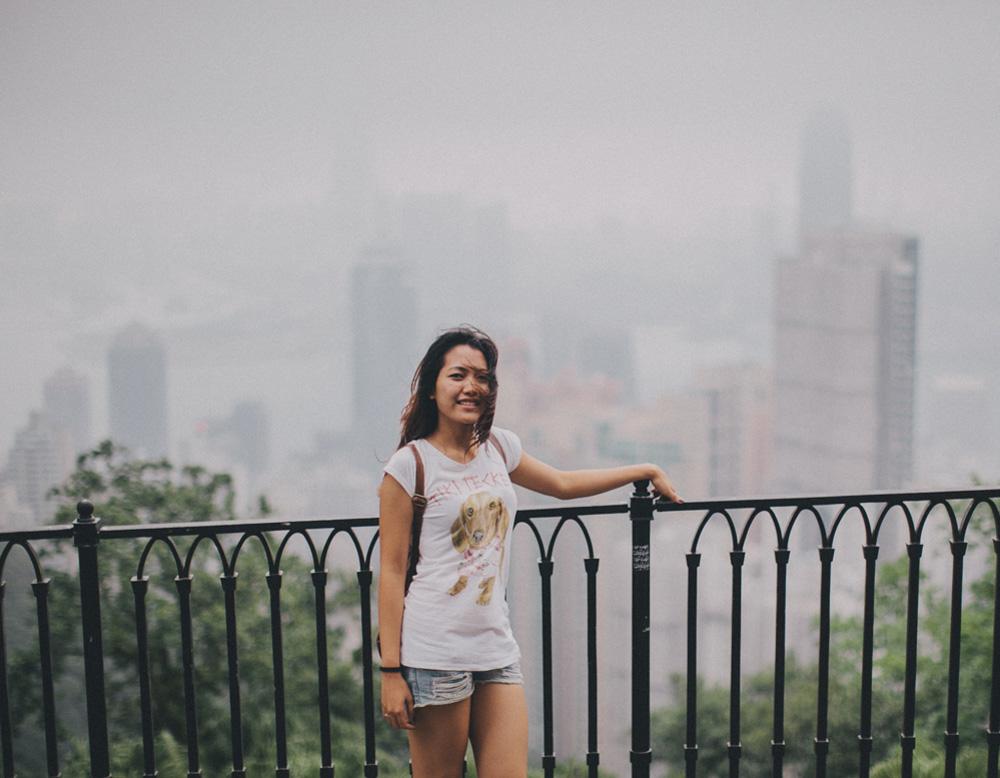 Hong Kong 57