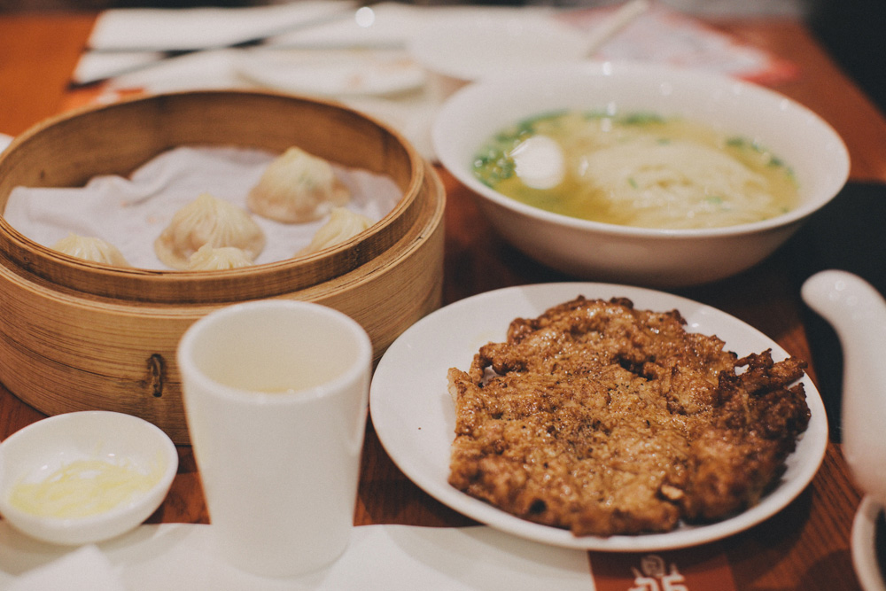 Hong Kong 75