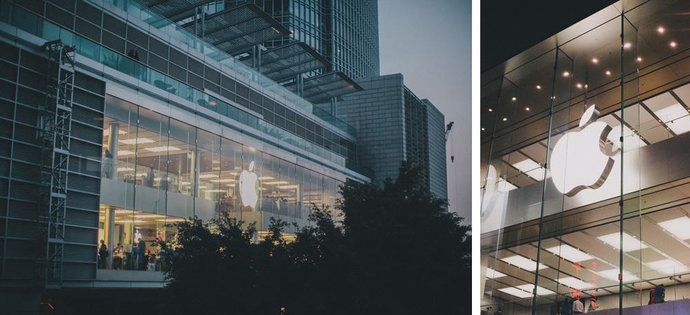 Hong Kong 102