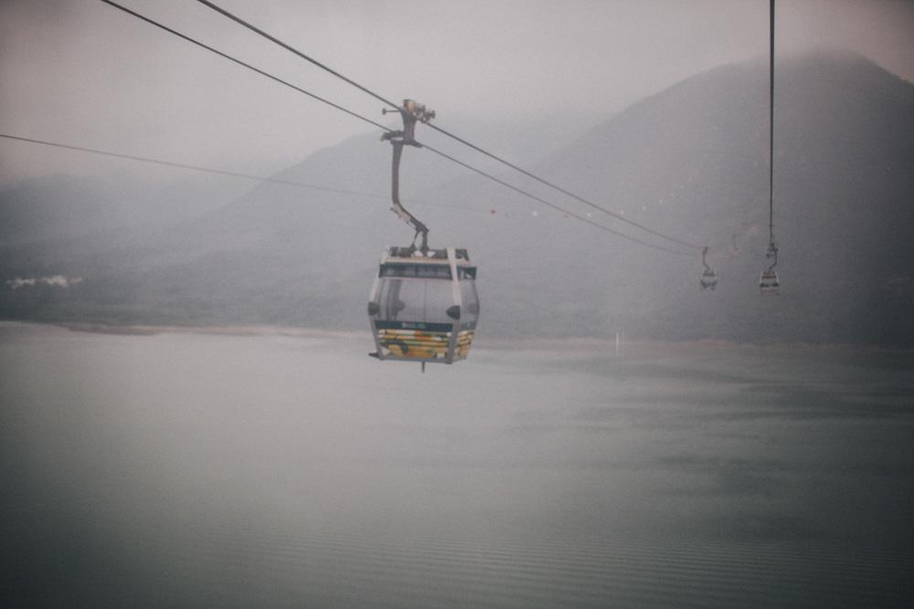 Hong Kong 106