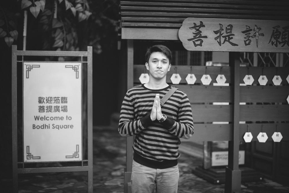 Hong Kong 107