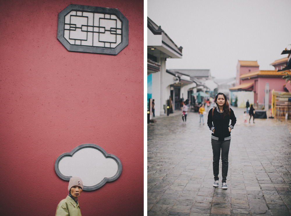 Hong Kong 109