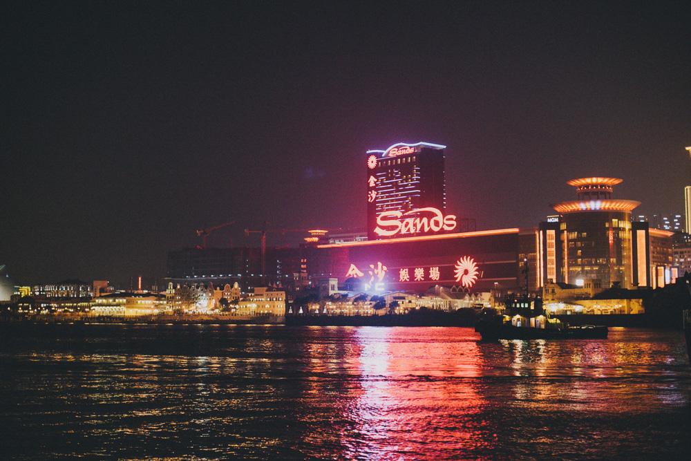 Hong Kong 143