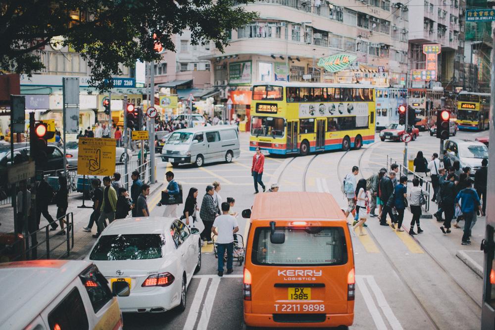 Hong Kong 146