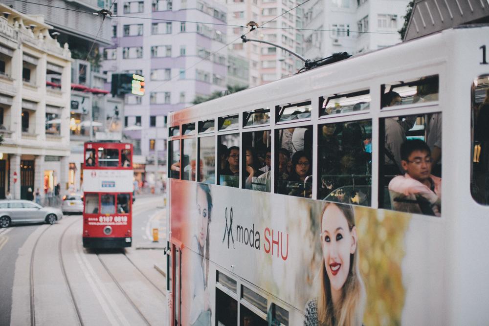 Hong Kong 152