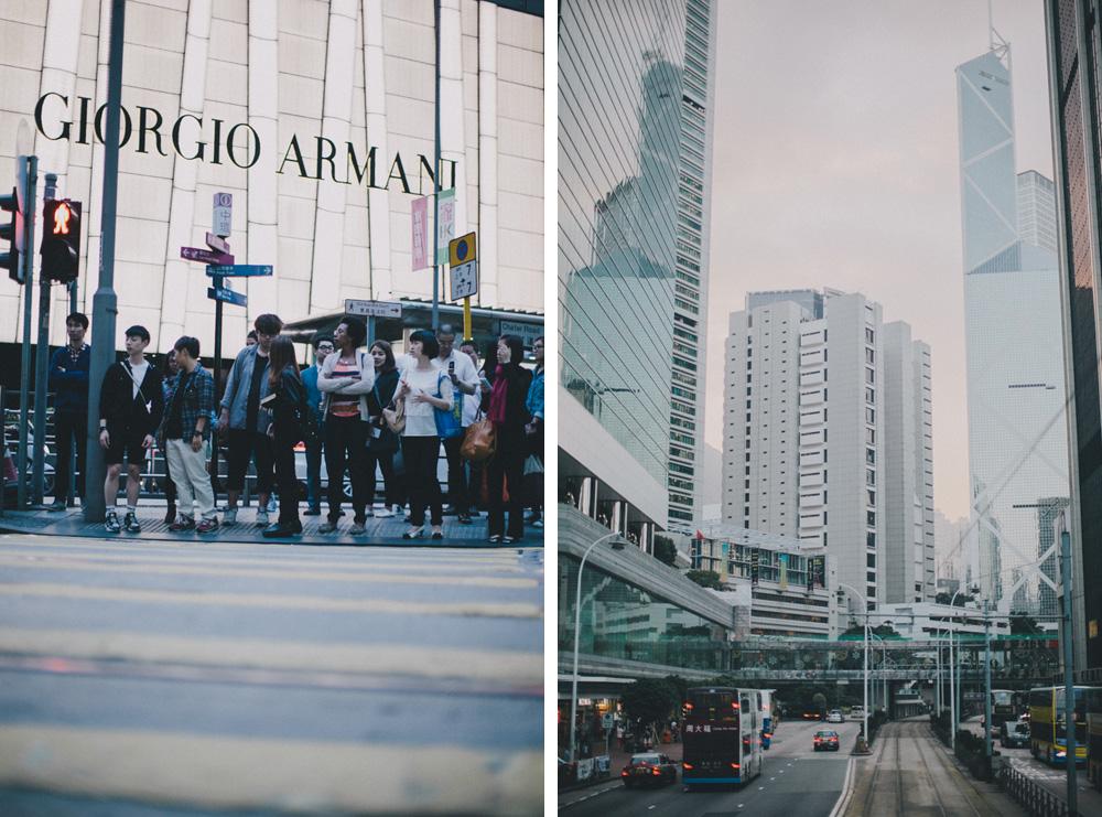Hong Kong 155