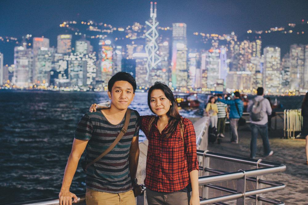 Hong Kong 159
