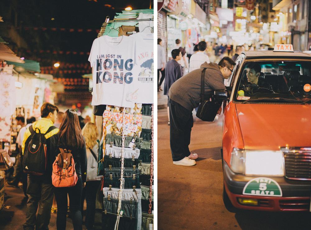 Hong Kong 167