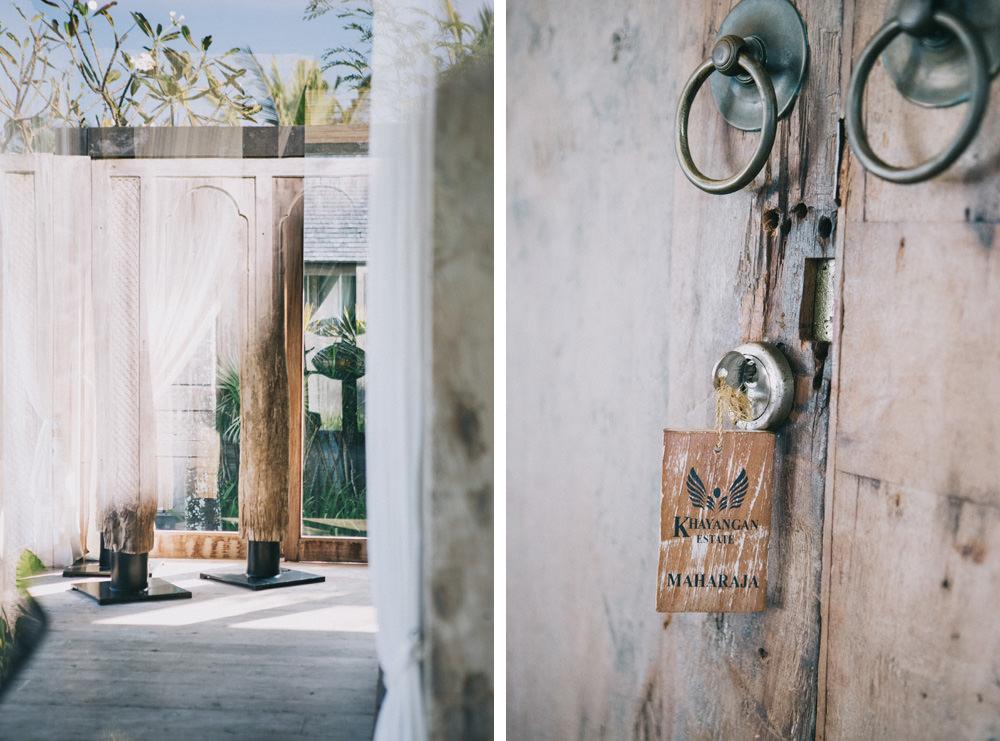 H&L Destination Wedding at Khayangan Estate 15