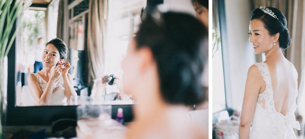 H&L Destination Wedding at Khayangan Estate 27
