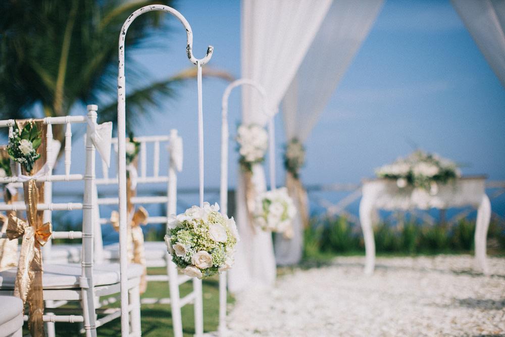H&L Destination Wedding at Khayangan Estate 33